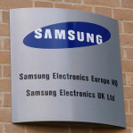Samsung Galaxy Young DUOS expected to make its initial appearance at MWC 2013