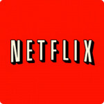 Netflix for Android updated with new player UI and 4.2 support