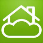 """Bitcasa makes mobile apps for its """"infinite"""" cloud storage service"""