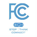FCC releases 'smartphone security checker' to help newbies