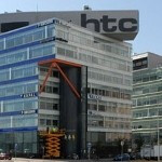 HTC's road map leads to a detour, Q1 shipments will be less than expected