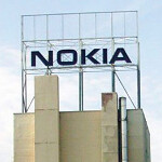 Nokia working on 10 inch Windows RT tablet to be displayed at MWC 2013