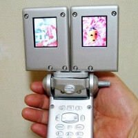 Ugly, uglier, ugliest: abominable phones that should have never existed, but yet did