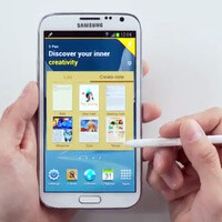 Poll results: How often do you use the stylus in your Samsung Galaxy Note/Note II?