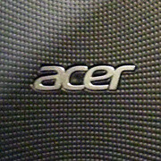 Acer V360 Android smartphone leaks with 4.5-inch qHD screen, dual-core processor