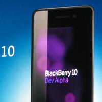BlackBerry 10 browser beats iOS 6 and Windows Phone 8 in rendering speed
