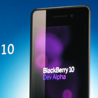 BlackBerry 10 browser beats iOS 6 and Windows Phone 8 in rendering speed