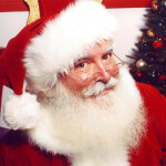 Ho Ho Ho: Track Santa with new Android app