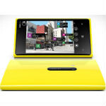 Rollout begins for PR1.1 Windows Phone update for Nokia Lumia 920
