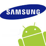 Samsung now holds 46% of the Android ecosystem