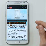 T-Mobile Galaxy Note 2 multi-window update now live