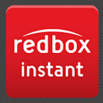 Verizon's Redbox Instant app now available for iOS and Android Beta testers