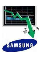 Samsung fights economic depression by reorganizing key businesses