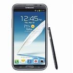 Samsung unveils Galaxy Note II Developer Edition for Verizon