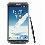Samsung unveils Galaxy Note II Developer Edition for Verizon