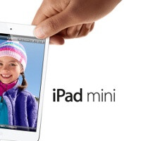 Apple iPad mini catching up with supply, may sell a huge 12 million by year-end