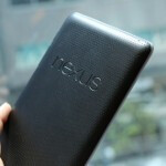 ASUS Nexus 7, $99 tablet running Android 4.1, will be introduced at CES 2013?