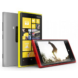 Here's why Microsoft employees will be unhappy even though the Lumia 920 is selling very well
