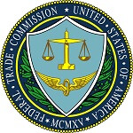 Child privacy law expanded by FTC, covers social networks and apps