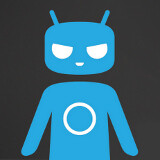 Samsung Galaxy Note II and Note get early access to Android 4.2 thanks to CyanogenMod 10.1