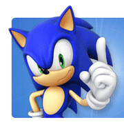 Sega puts 26 iOS and Android games on sale, down to $0.99 apiece