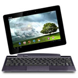 Asus Transformer Prime TF201 gets an update that fixes a number of issues