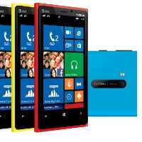 Nokia might only be capable of manufacturing 600,000 Lumia 920 phones a month