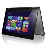 Windows 8 tablets get delayed due to a tricky Intel chip