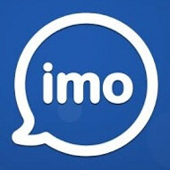 Imo messenger Android app update brings tablet optimization