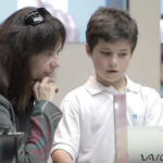 Microsoft decides that being shown up by an 11-year old will get people to buy more Windows 8