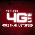Verizon now covers 470 markets with 4G LTE