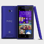 Windows Phone OS update for HTC 8X on T-Mobile is available