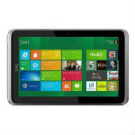 HTC may release a Windows RT tablet in 2013