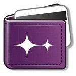 Verizon's Isis mobile payment app reveals double standard