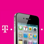 T-Mobile officially launches 14 new iPhone-friendly HSPA+ markets, including New York and Boston