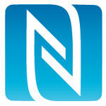 Analysts finally agree with us: NFC's success lays outside of mobile payments