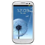 Some Samsung Galaxy S III units are dying young