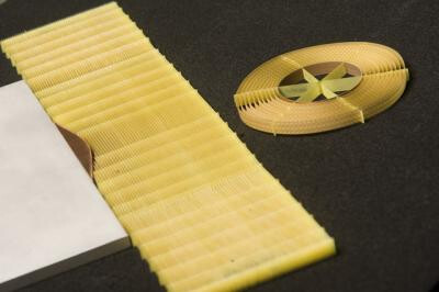 Invisibility cloak to improve cellular communications