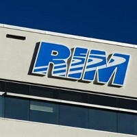 RIM settles with Nokia, agrees to pay for licenses