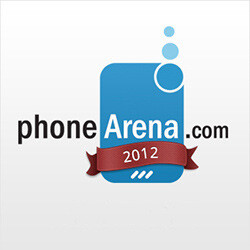 PhoneArena Awards 2012: All posts in one place