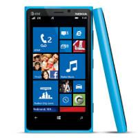 Giveaway: Nokia Lumia 920
