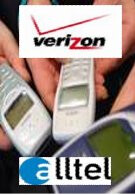 New meaning for Verizon's IN Calling network