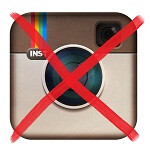 Still miffed about Instagram despite their policy correction?  Check these apps out