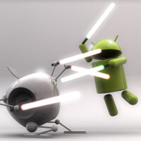 First preliminary looks at 2012: Android grew, Windows Phone still outsold by Symbian and bada