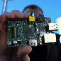 Diy Enthusiasts Make Their Own Cell Phone Tower Using A Raspberry Pi