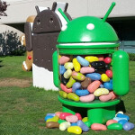 Which Android manufacturer is the fastest to update its devices? Which carrier?