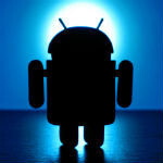 """Google and Motorola finally working on """"X Phone"""" and tablet"""