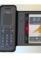 Hub deskphone close to being unwrapped at Verizon Wireless