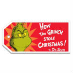 Today's surprise Google Play deal is a Grinch