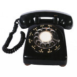 Over 35% of American households have given up on landlines totally